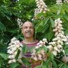 Николай, 54, г.Чебаркуль