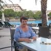 Наталия, 57, г.Оренбург