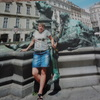 натали, 40, г.Ярославль