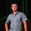 Mark, 31, г.Казань
