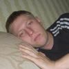 саша, 32, г.Первоуральск
