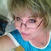 Nina, 54, г.Пермь