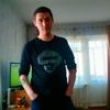 Феликс, 32, г.Чайковский