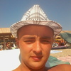 влад, 24, г.Балаково