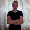 Родион, 30, г.Партизанск