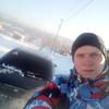 Дмитрий, 32, г.Белокуриха