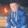 Максим, 33, г.Боровичи
