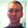 Серега, 42, г.Москва