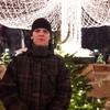 Андрей, 22, г.Москва