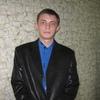 Сергей, 34, г.Урюпинск