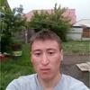 амир, 24, г.Новосибирск