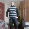 игорь, 31, г.Ульяновск