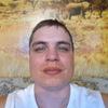 Андрей, 29, г.Кызыл