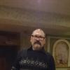 павел, 57, г.Подольск