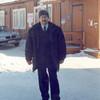 Сергей, 56, г.Усть-Донецкий