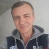Вячеслав, 45, г.Подольск