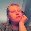 анна, 46, г.Глазов