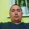 Алексей, 34, г.Тольятти