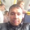 Григорий, 32, г.Южно-Сахалинск