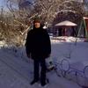 Алексей, 49, г.Челябинск
