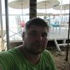Павел, 30, г.Каменск-Уральский