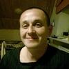Ришат, 38, г.Ишимбай