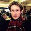 Max, 33, г.Москва