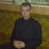 Виктор, 39, г.Екатеринбург