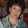 Elena, 49, г.Рязань