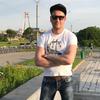 rafail, 36, г.Череповец