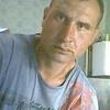 Серж, 40, г.Луховицы