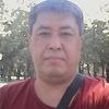 Бержик, 47, г.Караганда