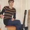 Ольга, 41, г.Чита