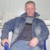 Дима, 38, г.Воронеж