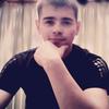 Виктор, 26, г.Качканар
