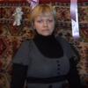Мила, 43, г.Санкт-Петербург