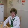 Людмила, 62, г.Искитим