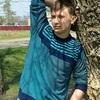 Jlёша, 23, г.Ростов-на-Дону