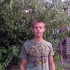 Anton, 19, г.Москва
