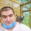Дмитрий Михай, 30, г.Днепр