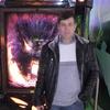 Александр, 49, г.Белгород
