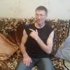 ВЛАДИМИР, 53, г.Ростов-на-Дону