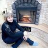 Наталья, 55, г.Миргород