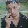 Виктор, 29, г.Барнаул