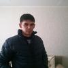 Ренат, 37, г.Азнакаево