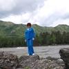 Людмила, 63, г.Искитим