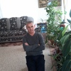 СЕРГЕЙ, 55, г.Челябинск