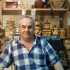 Рафаэль, 55, г.Казань