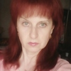 Татьяна, 40, г.Борисоглебск