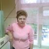 Марина, 58, г.Нижний Новгород